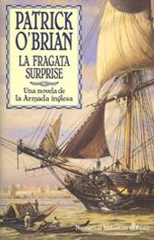 La Fragata Surprise