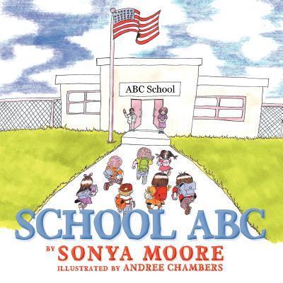 School ABC
