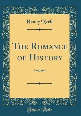 The Romance of Histo...