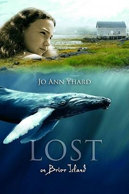 Lost on Brier Island