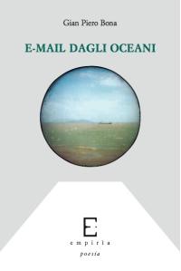 E-mail dagli oceani