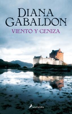 Viento y ceniza/ A Breath of Snow and Ashes