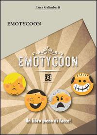 Emotycoon