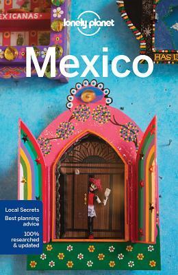 Mexico. Volume 15