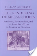 The Gendering of Melancholia