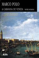 A Caravana de Veneza
