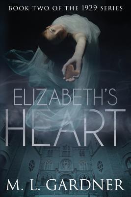 Elizabeth's Heart