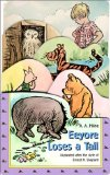 Eeyore Loses a Tail