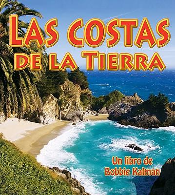 Las Costas de la Tierra / Earth's Coasts