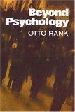 Beyond Psychology