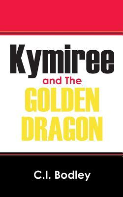 Kymiree and the Golden Dragon