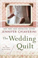 The Wedding Quilt