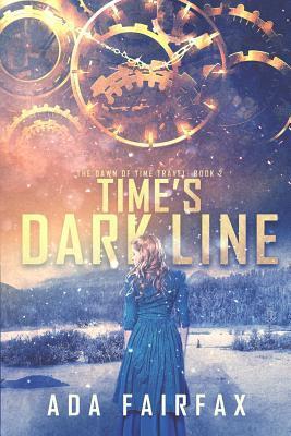 Time's Dark Line