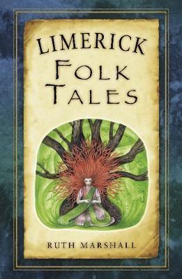 Limerick Folk Tales