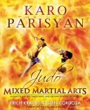 Judo for Mixed Martial Arts