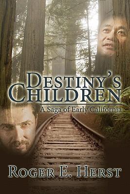 Destiny's Children