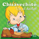 Chuavechito Va Al Doctor