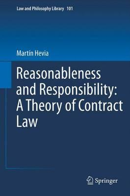 Reasonableness and Responsibility