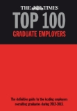 The Times Top 100 Graduate Employers 2012-2013