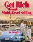 Get Rich Through Multi Level Selling