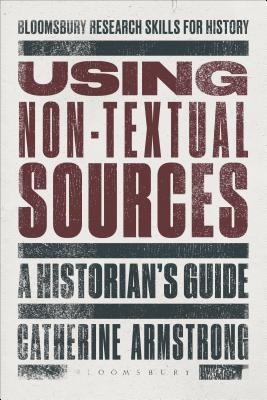 Using Non-Textual Sources