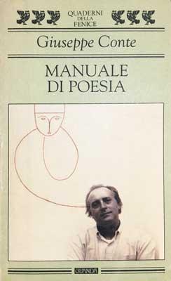 Manuale di poesia