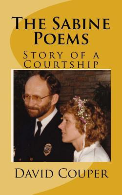 The Sabine Poems