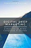 Digital Deep Marketing