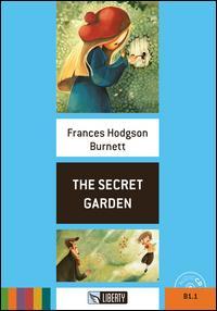 The Secret Garden. L...
