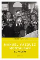 Diccionario de escritores en lengua castellana