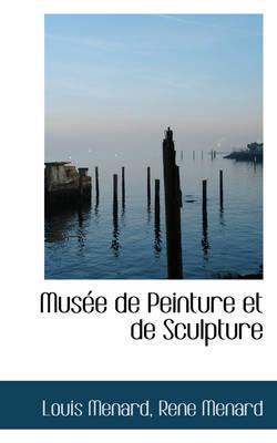 Musee De Peinture Et De Sculpture
