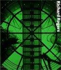 Richard Rogers - Volume 2