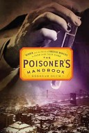 The Poisoner's Handb...