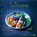 Wraps - Variations g...