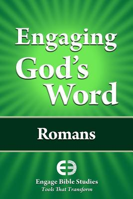Engaging God's Word