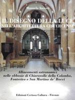 Il disegno della luce nell'architettura cistercense