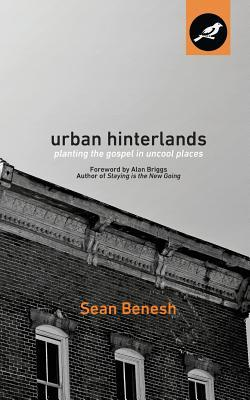 Urban Hinterlands