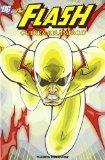 The Flash #3 (de 3)