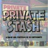 Private Stash