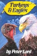Turkeys and Eagles