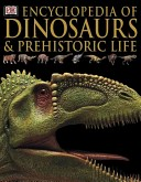 Encyclopedia of Dinosaurs and Prehistoric Life