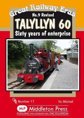 Tallyllyn 60
