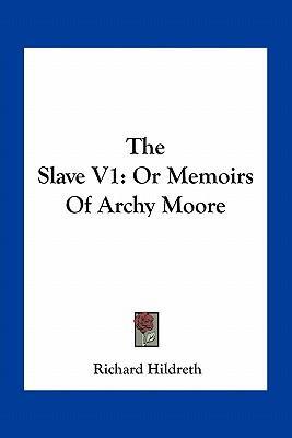 The Slave V1
