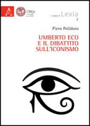 Umberto Eco e il dibattito sull'iconismo