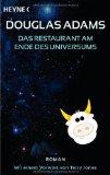 Das Restaurant am Ende des Universums