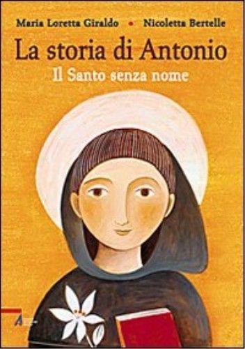 La storia di Antonio