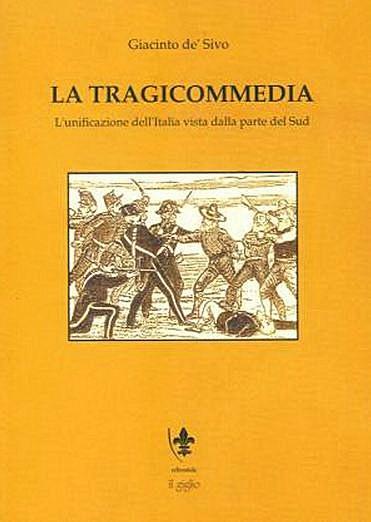 La tragicommedia