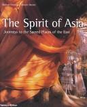 The spirit of Asia