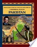 Historical Atlas of Pakistan