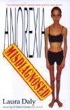 Anorexia Misdiagnosed